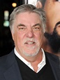 Bruce McGill Pictures - 'Ride Along' Premieres in ...