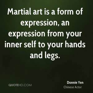 Quotes About Art And Expression. QuotesGram