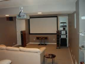 Basement Remodeling Ideas Basement Ceiling Option Basement Design Ideas For Family Room