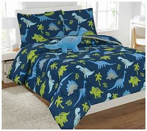 Dinosaurs, Kids, Comforters, Sale, U2013, Ease, Bedding, With, Style