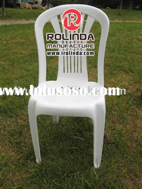 Southland Flooring Supplies St Louis by 100 Brown Plastic Garden Chairs Images