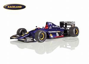 Maßstab Berechnen Formel : lamborghini 291 v12 team modena f1 1991 nicola larini ma stab 1 18 1990 1994 formel 1 motorsport ~ Themetempest.com Abrechnung