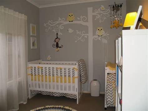 17 best images about nursery ideas on grey