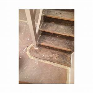 Recouvrir Escalier Béton : habillage ch ne escalier 69003 lyon ~ Premium-room.com Idées de Décoration