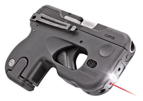 battery powered led light taurus curve 380 acp pistol on target magazine