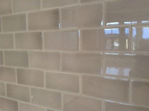glass tile for backsplash in kitchen best 25 ceramic subway tile ideas on 8325