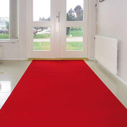 roeda mattan gala nylanders mattor