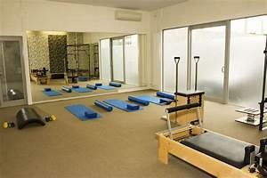 Pilates Classes at Central Lakes Physio & Pilates, Wanaka