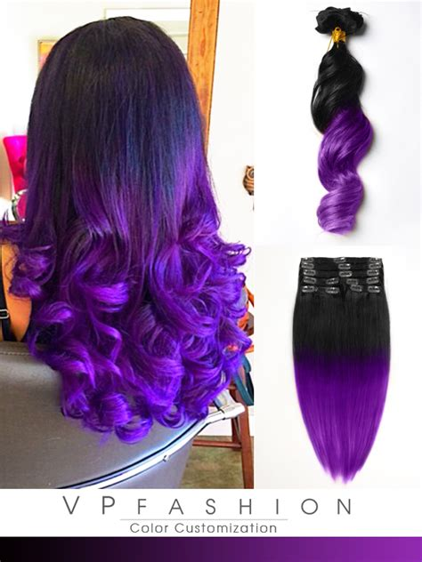 colorful hair extensions colorful hair extensions vpfashion