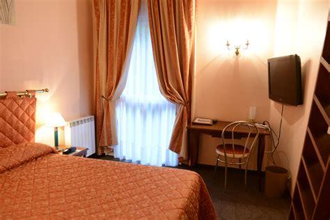 chambre 13 hotel chambre hôtel le galion flers