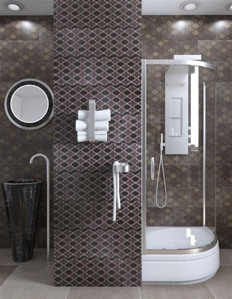 Walk In Shower For Small Bathroom by 75 Best Images About Walk In Shower Small Bathroom On
