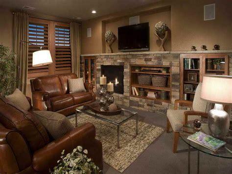 Country Themed Living Room Decor [peenmediam]