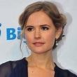 Amelia Jackson-Gray Bio, Affair, Divorce, Net Worth ...
