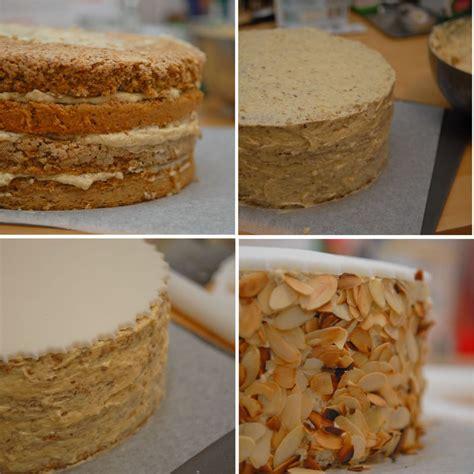 recette wedding cake fait maison wedding cake une fleur de papier