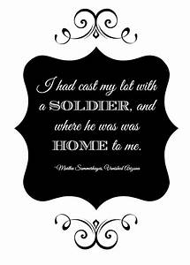 95 best images about Military Spouse Welcome/Farewell Gift ...