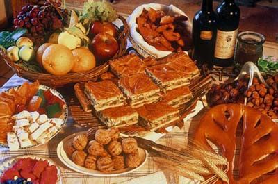 13 desserts de noel provencal delicious desserts and tradition hold on to your hat