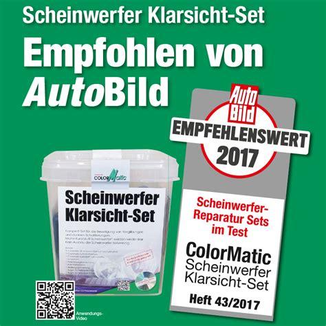colormatic scheinwerfer klarsicht set colormatic scheinwerfer klarsicht set motip scheinwerfer reparatur eimer 359248