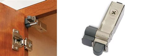 soft closers for kitchen cabinets cabinet soft hinge cabinets matttroy 8156