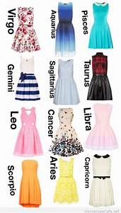 I would really have wore red black #taurus | All about Horoscopes | Pinterest | Zodiac Taurus ...