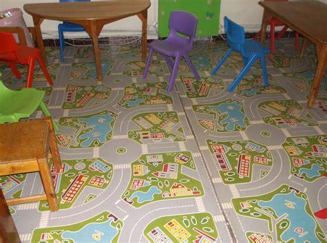 moquette chambre revêtement moquette pvc sen decors