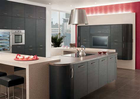 kitchen interior colors wallpaper kitchen high tech style interior design 1823