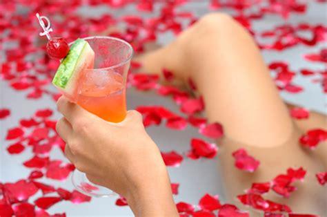 Heiratsantragch  Romantische Ideen Exklusiv