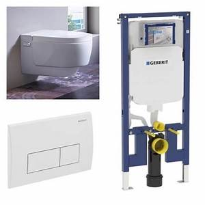 Geberit Aquaclean Mera Comfort : offers geberit aquaclean mera classic package deal connelly home centre ~ Frokenaadalensverden.com Haus und Dekorationen