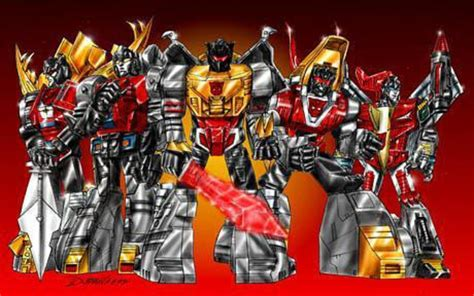 Transformers Animated Wallpaper - dinobots wallpapers wallpaper cave