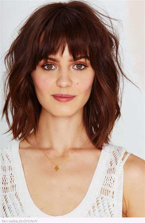 HD wallpapers cute hairstyles for long wavy thick hair