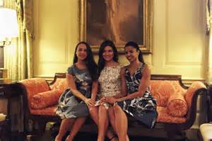 Schuyler Hamilton Sisters