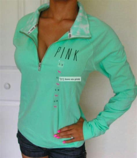 secret sweaters pink mint vs sweater secret and pink