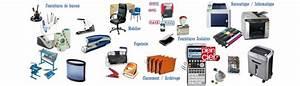 Fournitures De Bureau ICM Informatique Ordinateur