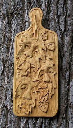 wood carving beginners project wood carving
