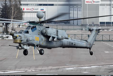 mil design bureau mil mi 28ne mil design bureau aviation photo 2534900