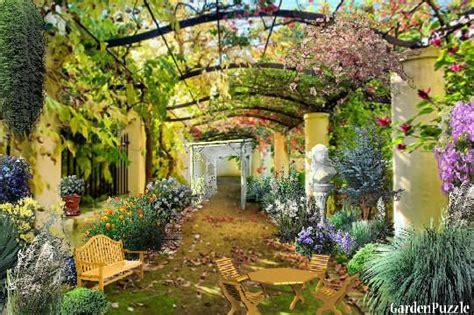 italian courtyard garden design ideas pinterest the world s catalog of ideas