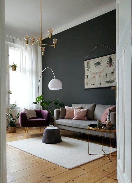 home 24 sofa die sch 246 nsten sofas unter 1 000 solebich de