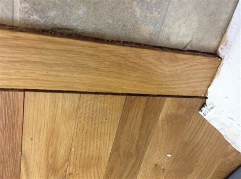 Wood filler is different than wood putty. Wood Filler Tips   Epoxy Wood Filler   Hardwood Floors MN