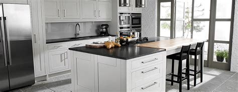 new design kitchens cannock fitted kitchens in stafford new kitchens 3481