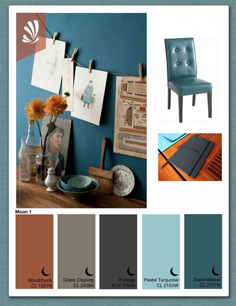 orange grey and turquoise living room color palette orange teal turquoise and grey master