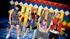 2NE1 HD wallpapers Most beautiful places in the world