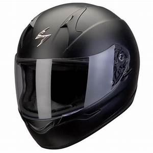 Casque Scorpion Modulable : scorpion exo 920 casque modulable noir mat achat vente casque moto scooter scorpion exo 920 ~ Medecine-chirurgie-esthetiques.com Avis de Voitures