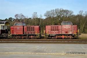 Bahn Rechnung Anfordern : grafschafter modell und eisenbahn club e v historische diesellokomotive mak 240 c ~ Themetempest.com Abrechnung