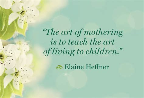 famous mothers day quotes weneedfun