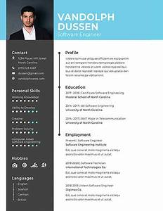 Civil Engineering Resume Example Free Resume For Experienced Software Engineer