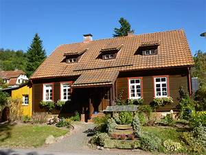 ferienwohnung auf dem weinberg niedersachsen harz With französischer balkon mit ferienhaus mit eingezäuntem garten hund
