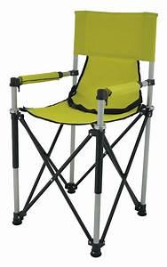 Stuhl Für Kinder : faltstuhl f r kinder kinderfaltstuhl stuhl camping m bel ~ Lizthompson.info Haus und Dekorationen