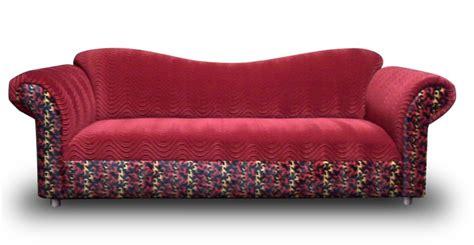 Retro Sleeper Sofa by Retro Sleeper Sofa Trend Vintage Sleeper Sofa 25 With