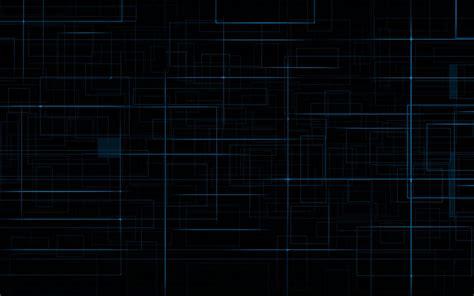 The Punisher Biru lines wallpapers hd wallpapers pulse