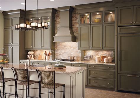 kitchen ideas home depot home depot kitchen designs and layouts pictures gallery