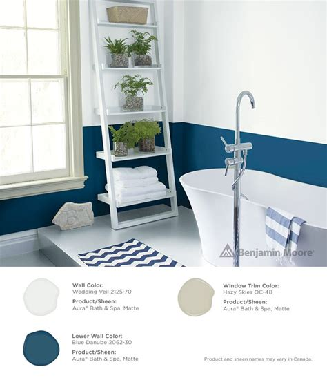 Spa Green Bathroom by Paints Exterior Stains Guest Bath Calming Spa Green